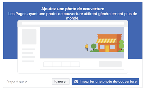 ASSISTANT PAGE FACEBOOK